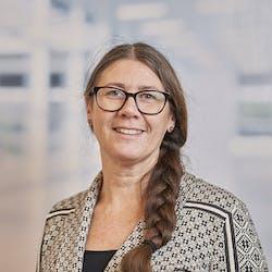 Katrine Alm