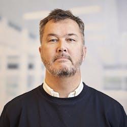 Anders Jessen