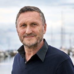 Anders Bjurman