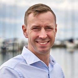 Bob Möller