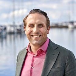 Henrik Sollin