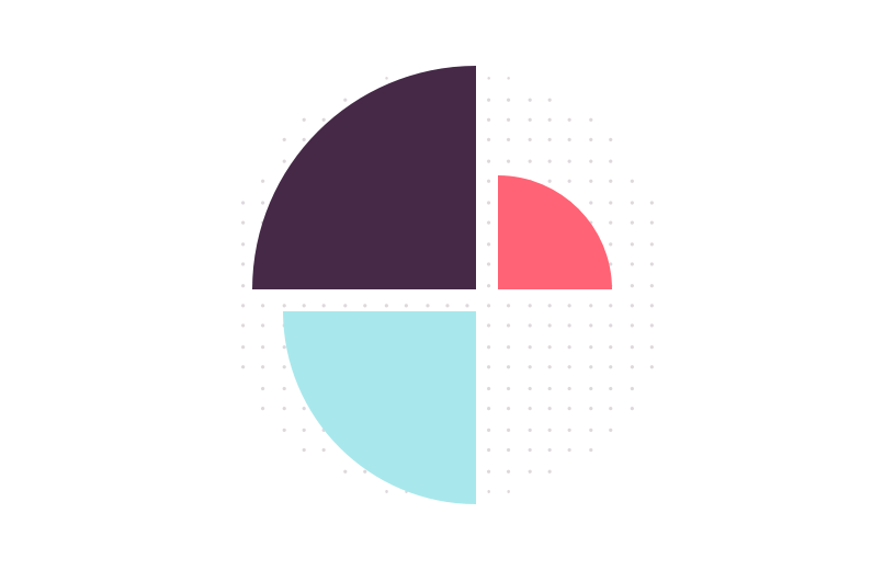 https://images.prismic.io/ndgai%2Febfff998-578d-4c0b-9a47-5d2f9a95838c_1.png?auto=format%2Ccompress&fit=max&q=50