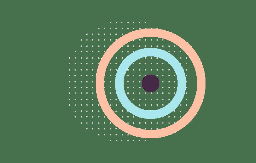 https://images.prismic.io/ndgai/c8a2fd7d5f1a3c8718780d8a8778a13a5d41f945_4.png?auto=format%2Ccompress&fit=max&q=50