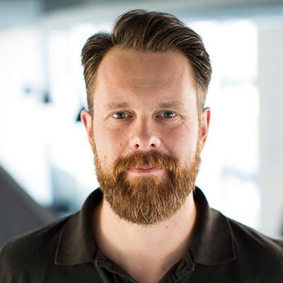 Profilbild von Björn Pitzschke