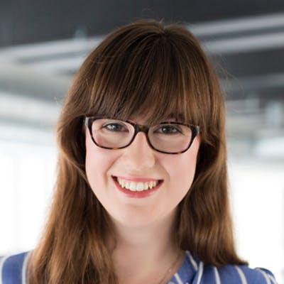Profilbild von Clara Ehrmann