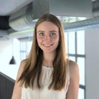 Profilbild von Tabea Riedmayer