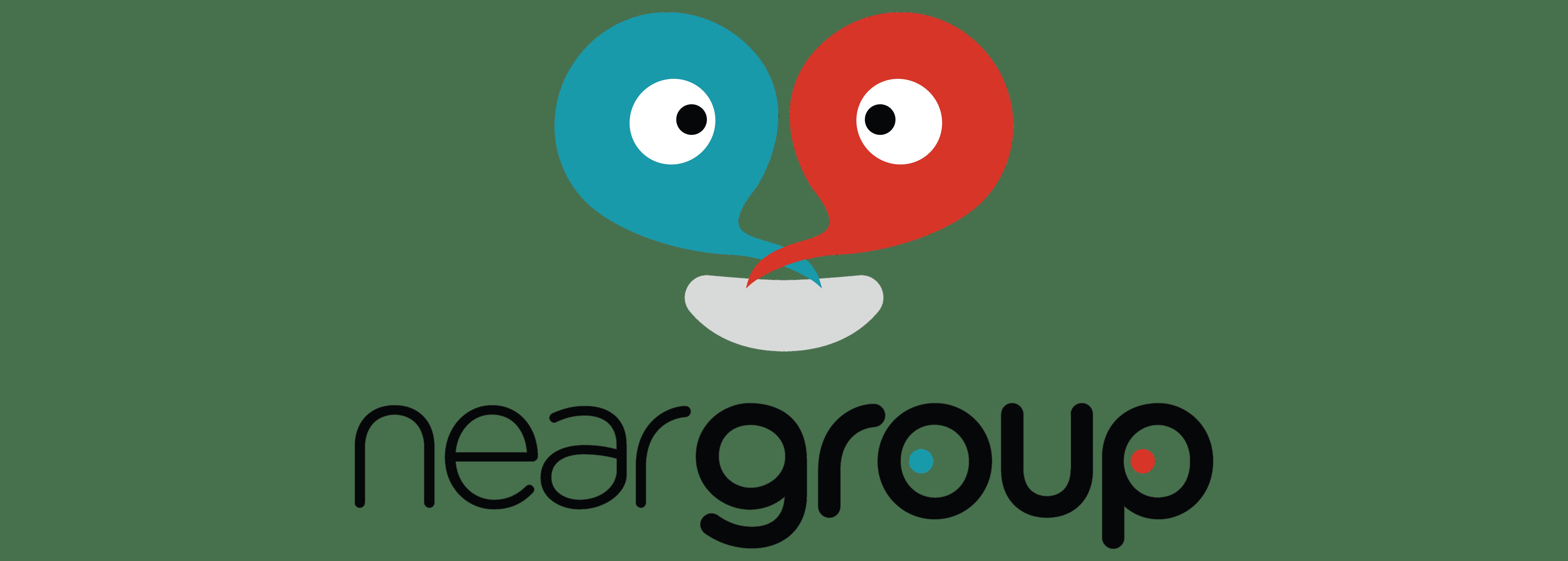 NearGroup Inc.