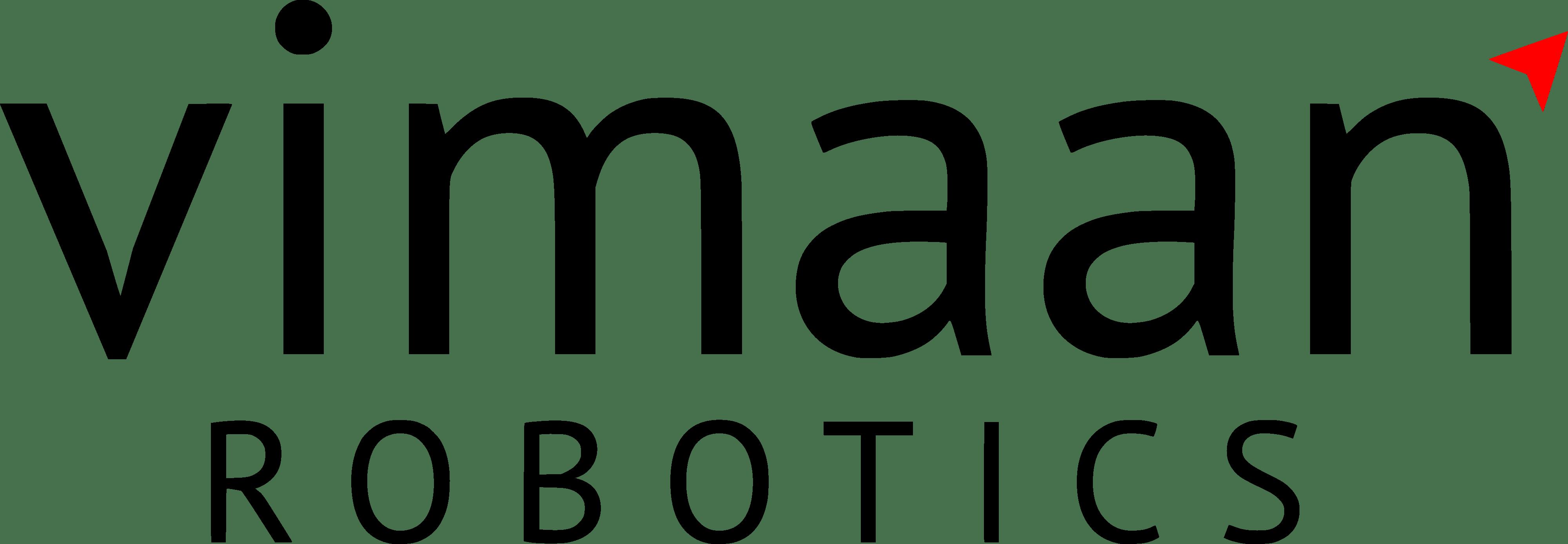 Vimaan Robotics