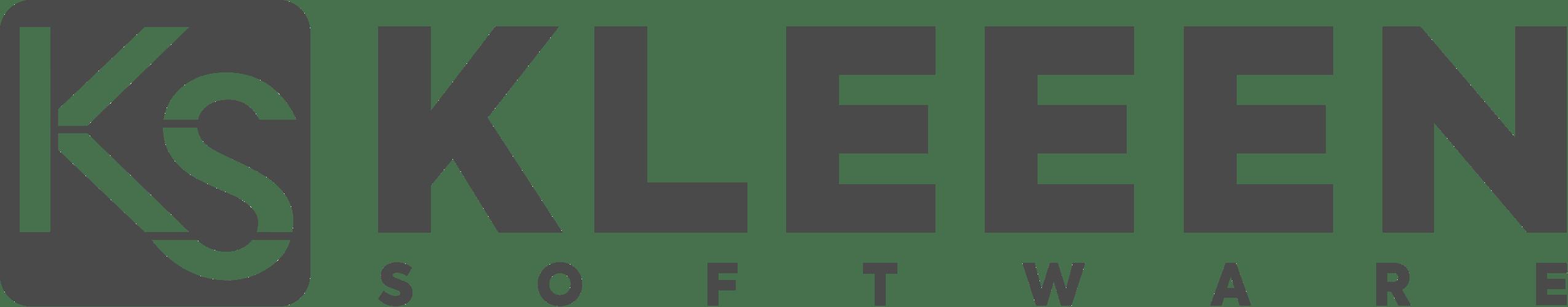 Kleensoft, Inc.