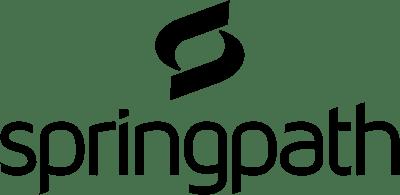Springpath
