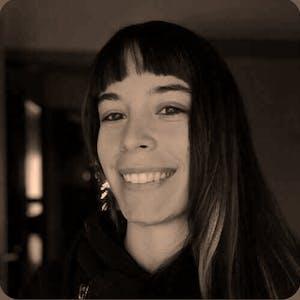 Ester Ramos Carmona