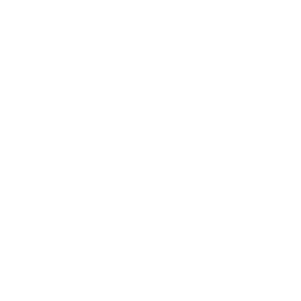 I Am ~ Phibian