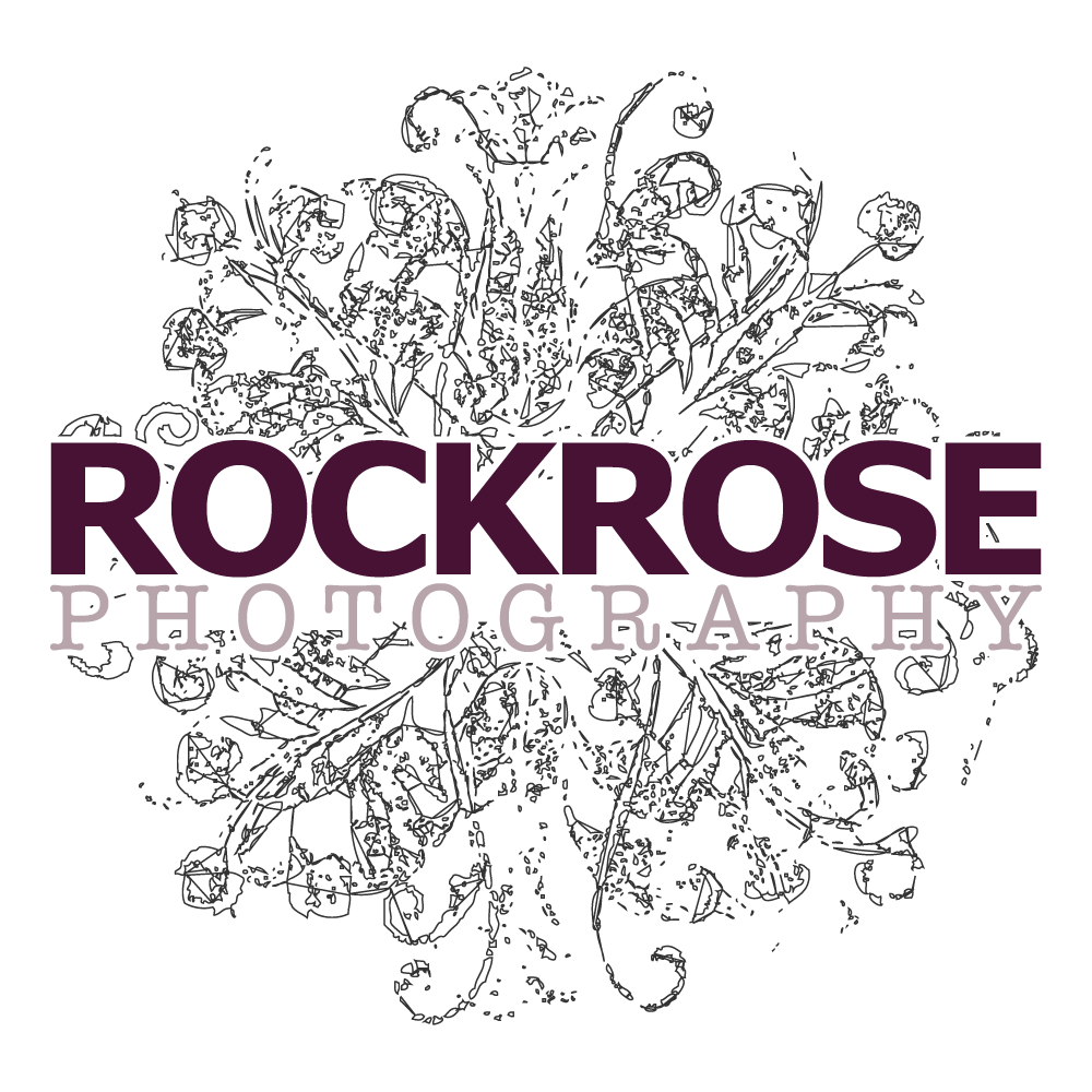Rock Rose Photography
