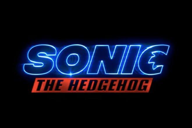 Sonic the Headgehog movie