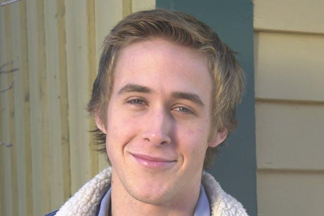 13. Ryan Gosling