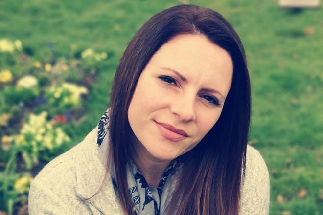 Netmums' Parent Supporter: Katie Palmer