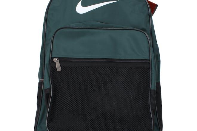 Nike rucksack vintage