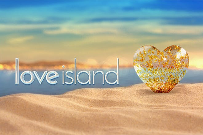30 thoughts we all have while watching Love Island
