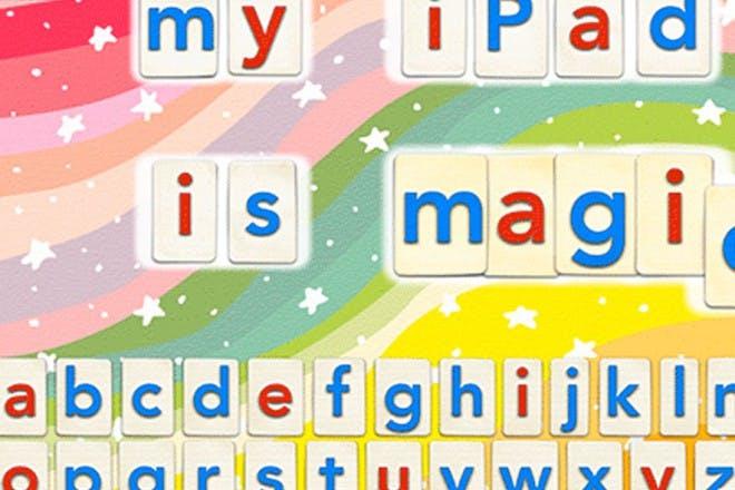 word wizard app