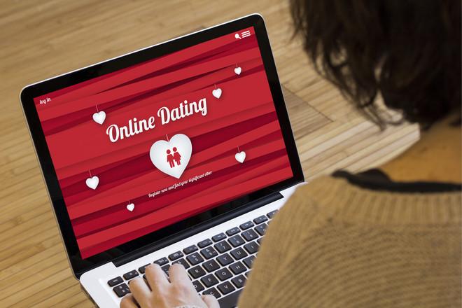 kezia vznešený online datování úspěch