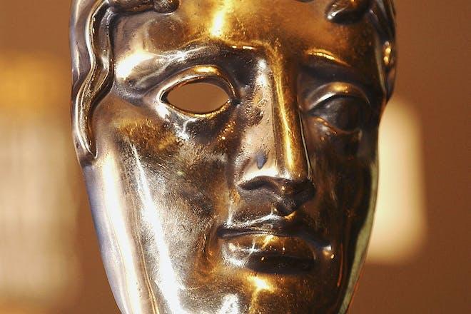 11. The British Academy Film Awards