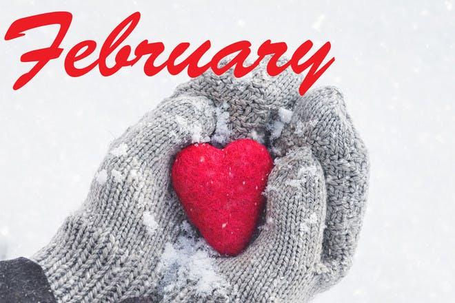 30. February