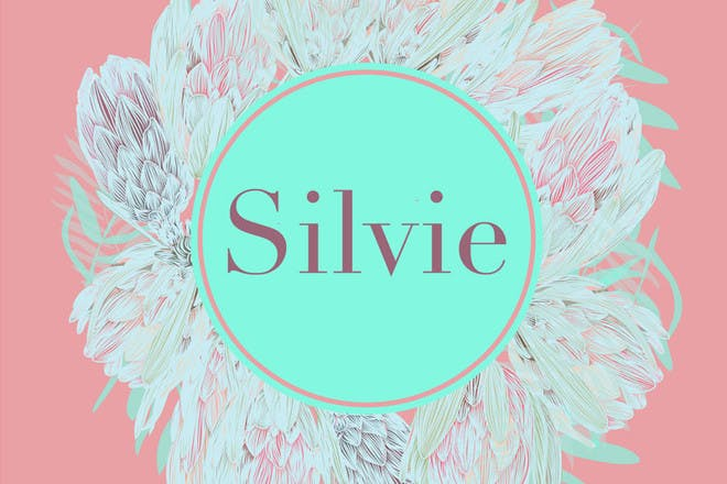20. Silvie