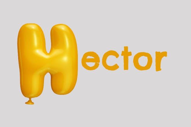13. Hector