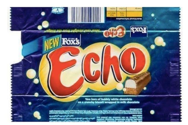 Fox Echo