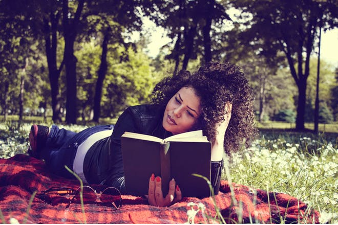 Top summer reads for you