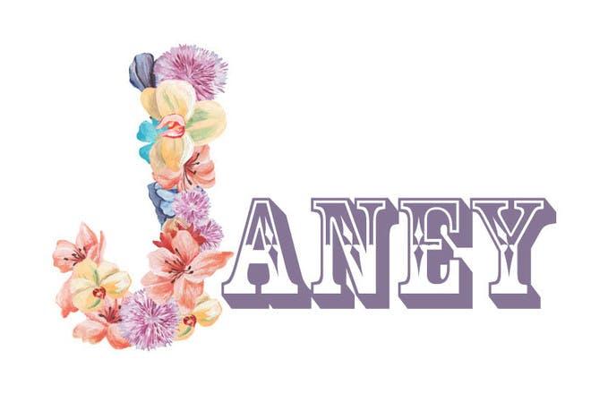 7. Janey