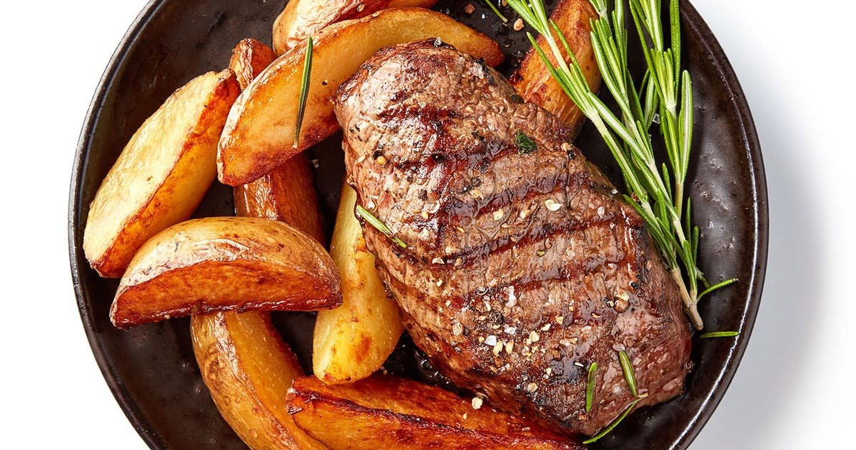 can you eat steak when pregnant  netmums