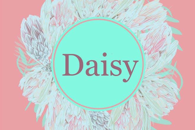 31. Daisy