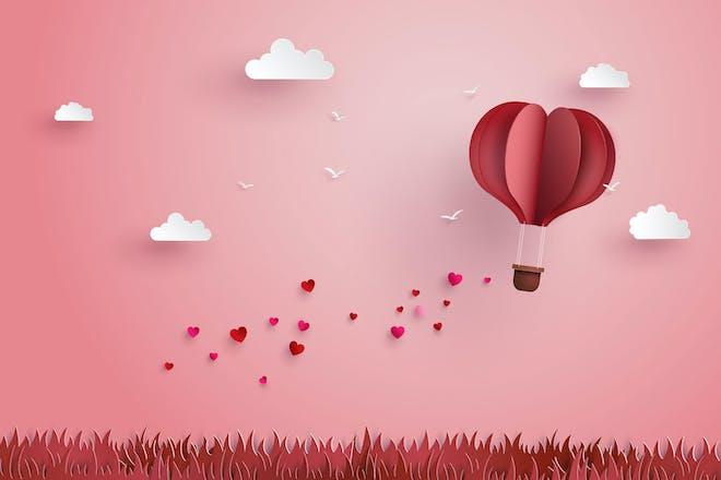 12 funny Valentine's Day poems