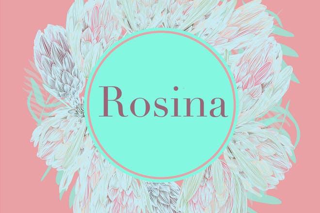 5. Rosina