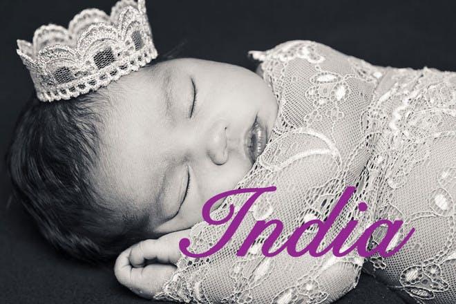 29. India