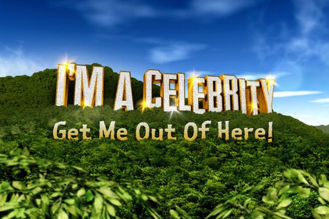 17. I'm A Celebrity, Get Me Out Of Here