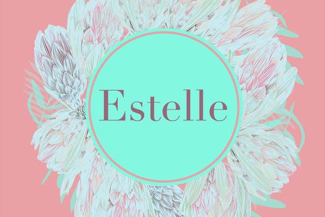 10. Estelle
