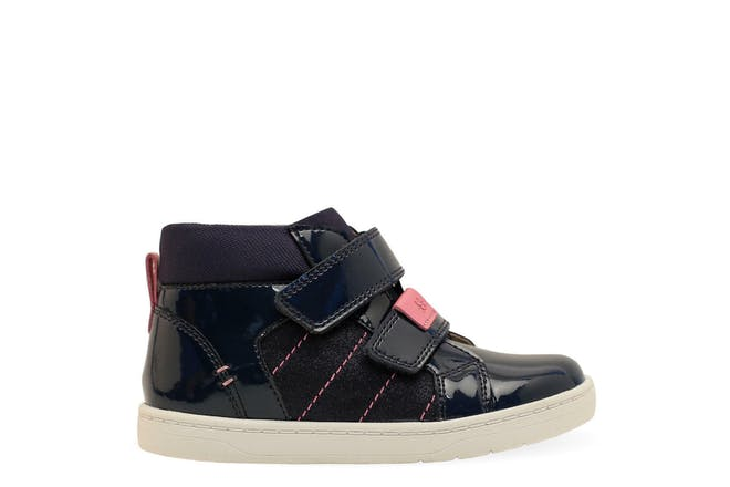 trainer style shoe