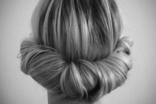 7 hairdos to keep you cool this summer