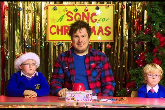 Nativity 2: Danger in the Manger movie still
