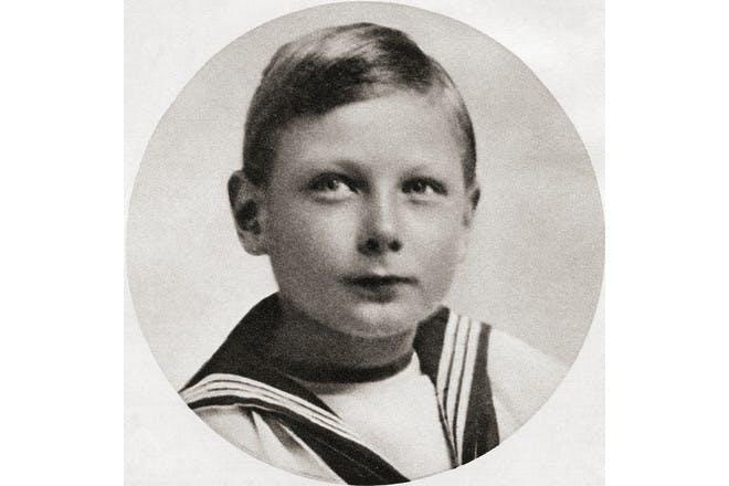 14. Francis