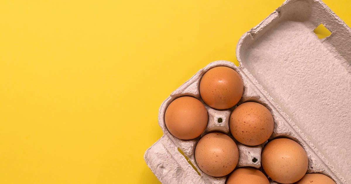 can you eat eggs when pregnant  netmums