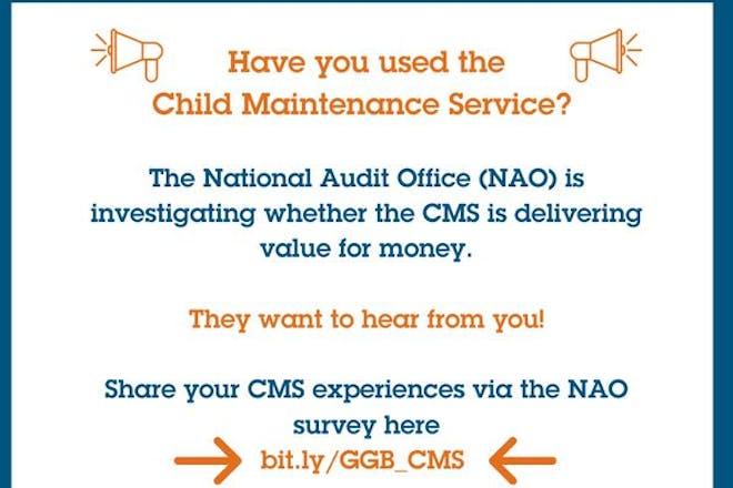 Tect about child maintenance