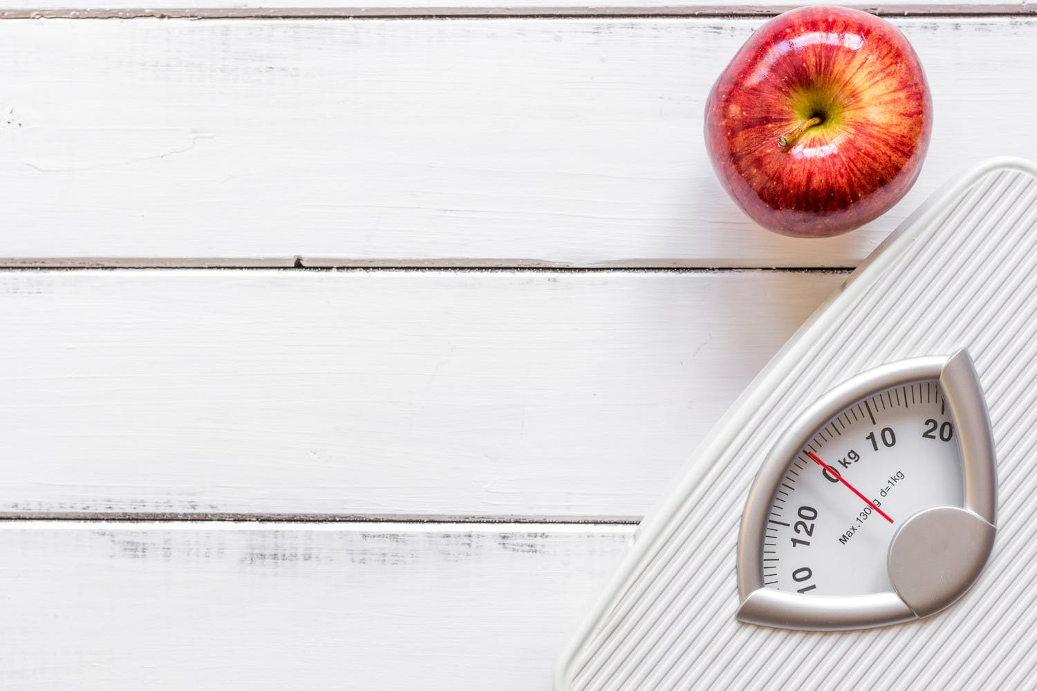Is Weight Watchers Safe To Follow When Youre Trying To