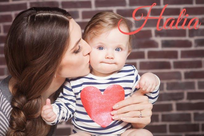 12. Aziz - Baby names that mean 'love' - Netmums