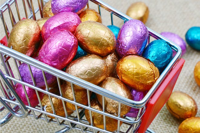 Supermarket opening times for Easter 2020