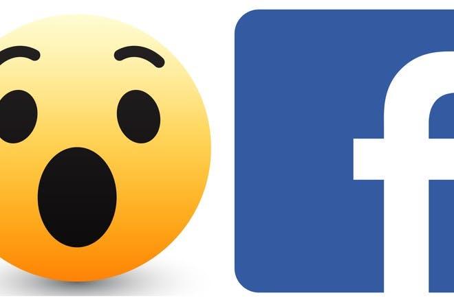 30 social media sins we're all guilty of