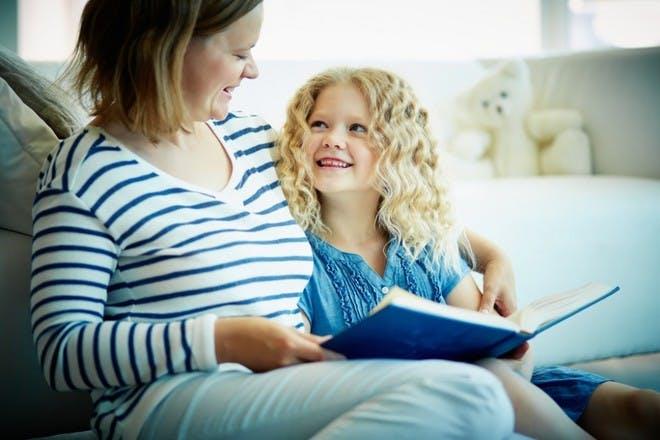 10. Start babysitting