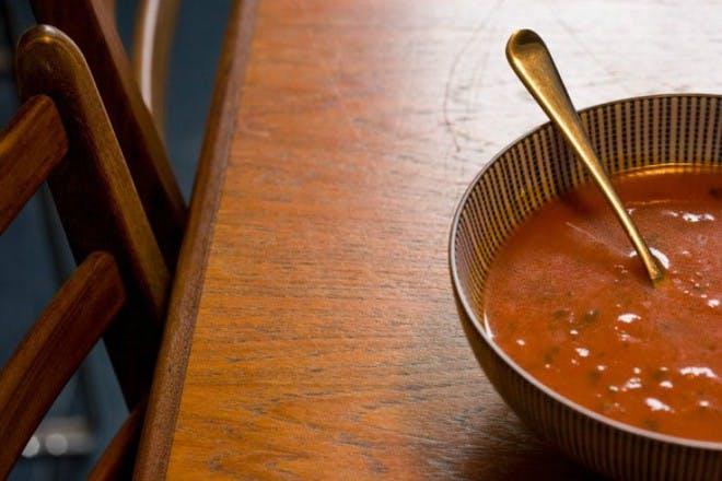stew soup